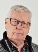 Tim Grejsen