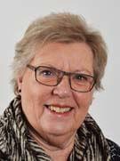 Jonna Hein