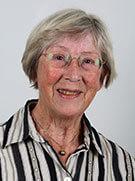 Inge Møllegård