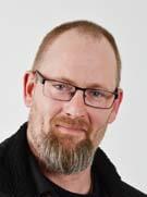 Jan A. Nielsen