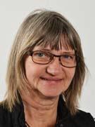 Leila Nykjaer