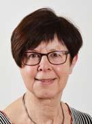 Ellen Ravn