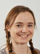 Ingrid Vatne