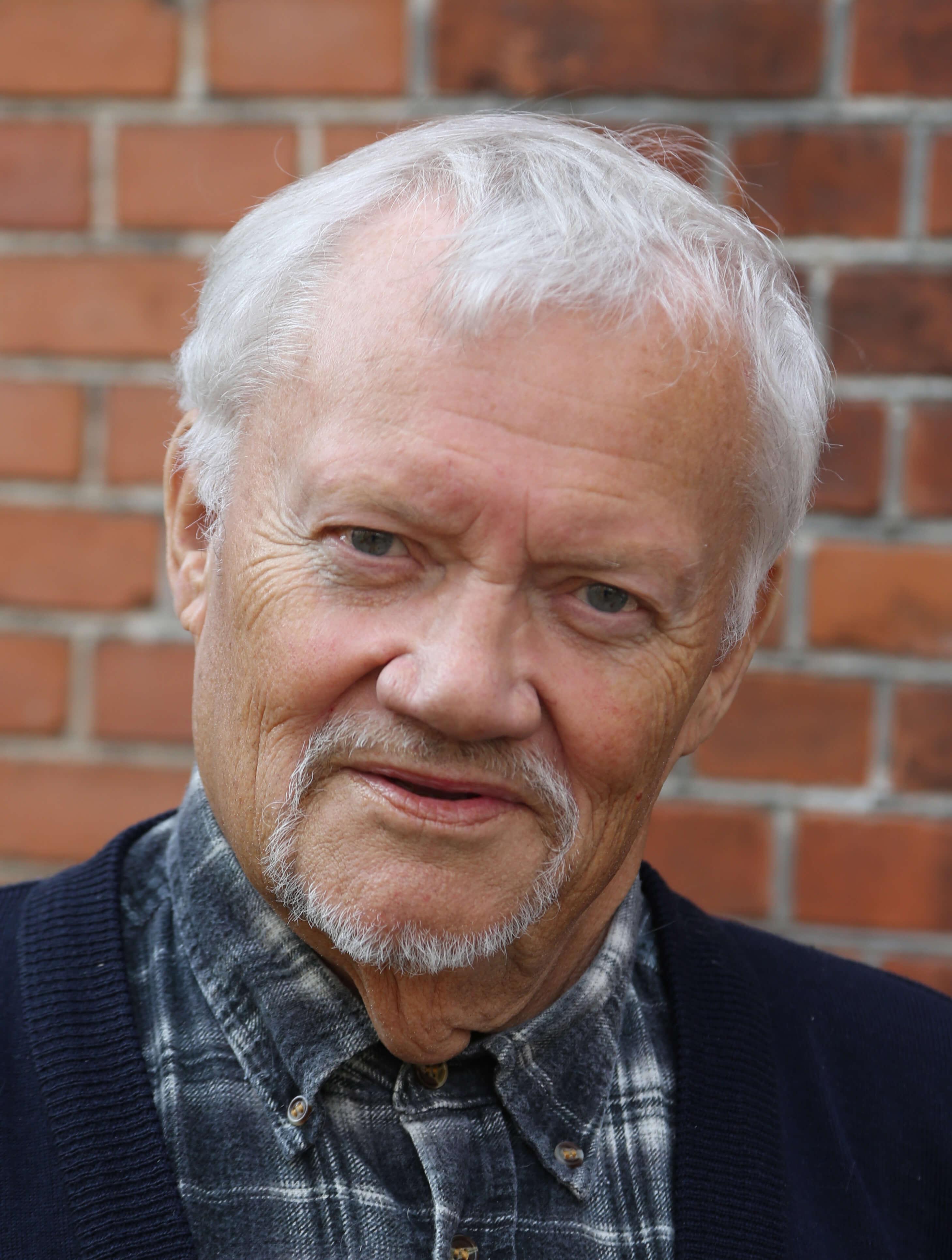 Erling Thomsen