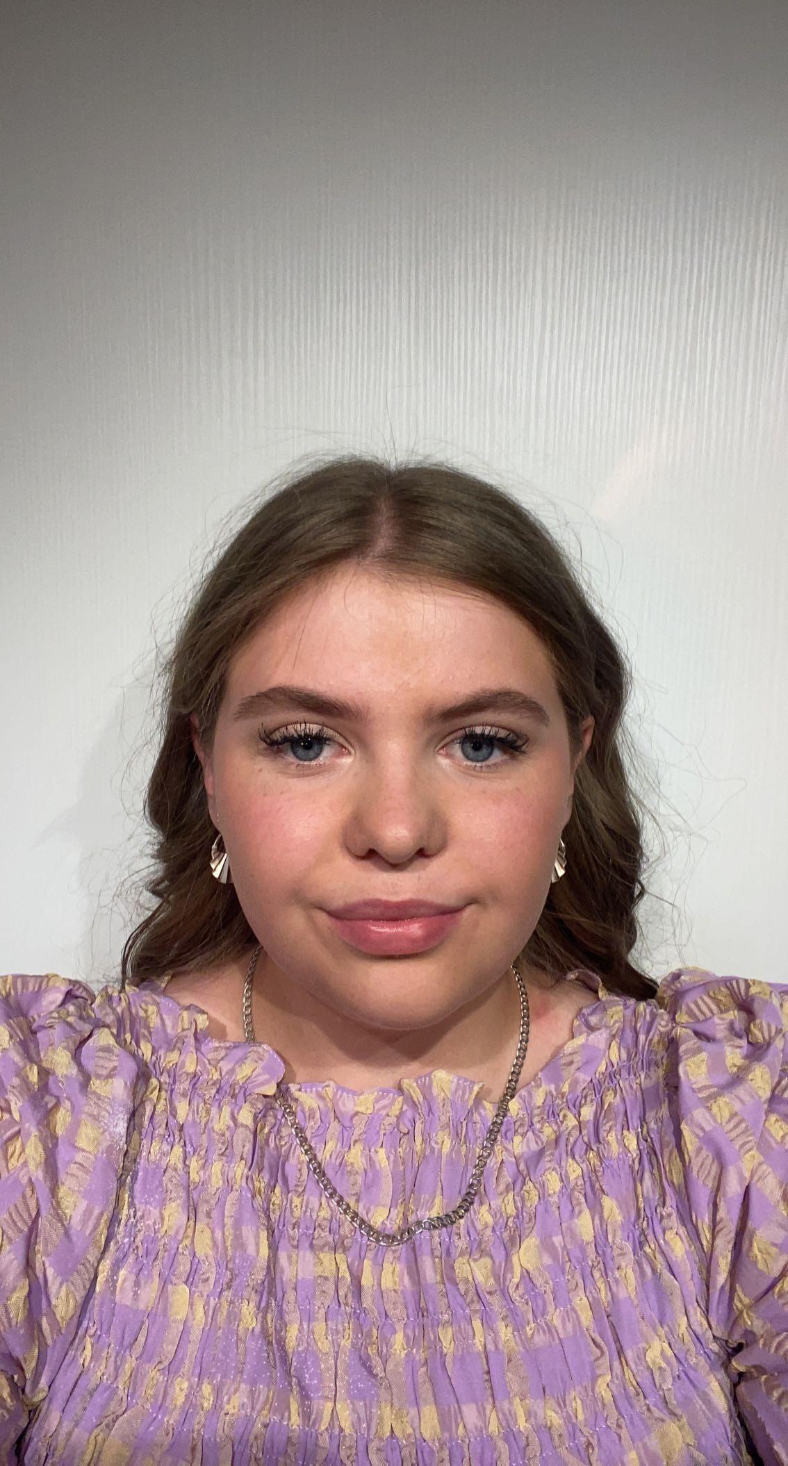 Pernille Østerhaab